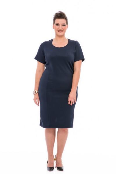 online oblečenie pre moletky