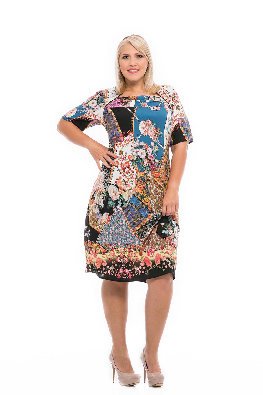 f24cfe683c74 Victoria šaty. spoločenské šaty pre moletky
