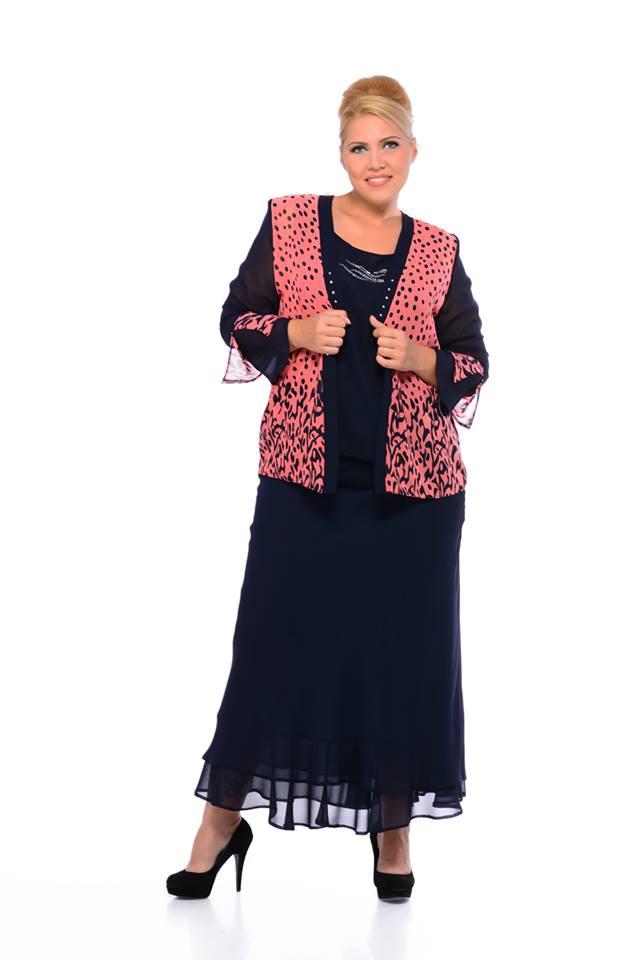 62a37e5e72a2 Alonzo spoločenská sukňa