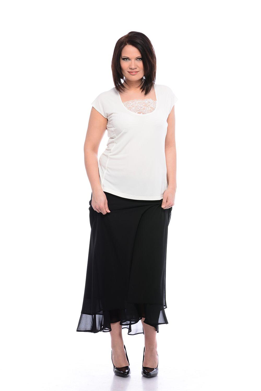 eb506a28b2 Dorotea spoločenská sukňa