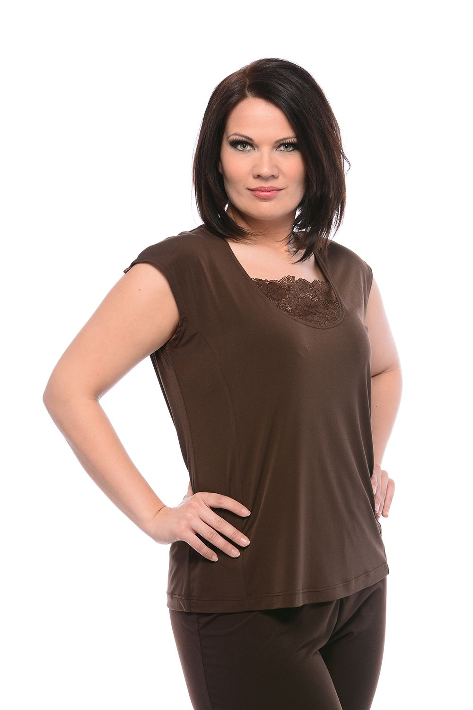 olcsó ruhák online rendelés