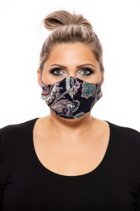 Mintás maszk rendelés online