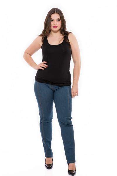 Női farmernadrág, magas derekú,divatos, sztreccs farmer divat, online, webáruház.