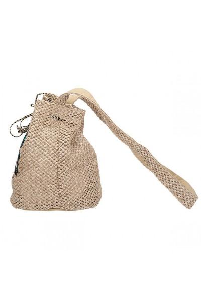 Nyári színes és divatos egyedi táska állatmintás