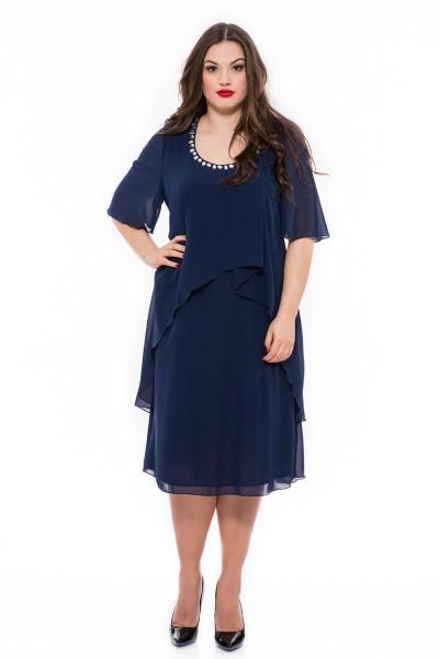 1b60e1114 Elegantné spoločenské šaty, šaty pre svadobné mamy, elegantné oblečenie