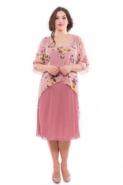 5ce97cd8b150 Elegáns alkalmi ruha, örömanya ruha, elegáns öltözet