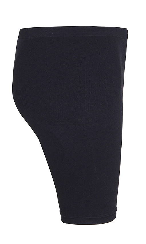 Alakformáló nadrág, comb formázása, nagy méretű alakformálók.