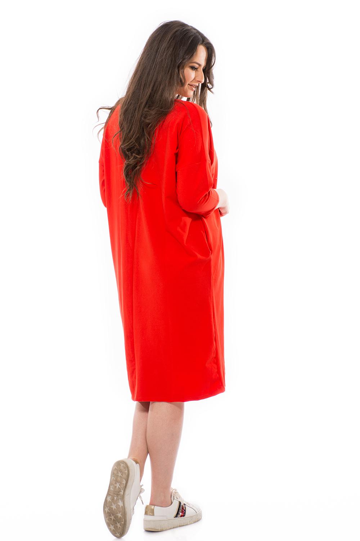 Molett divat, magyar gyártás, fiatalos divat, pamut nyári ruha, duci divat.