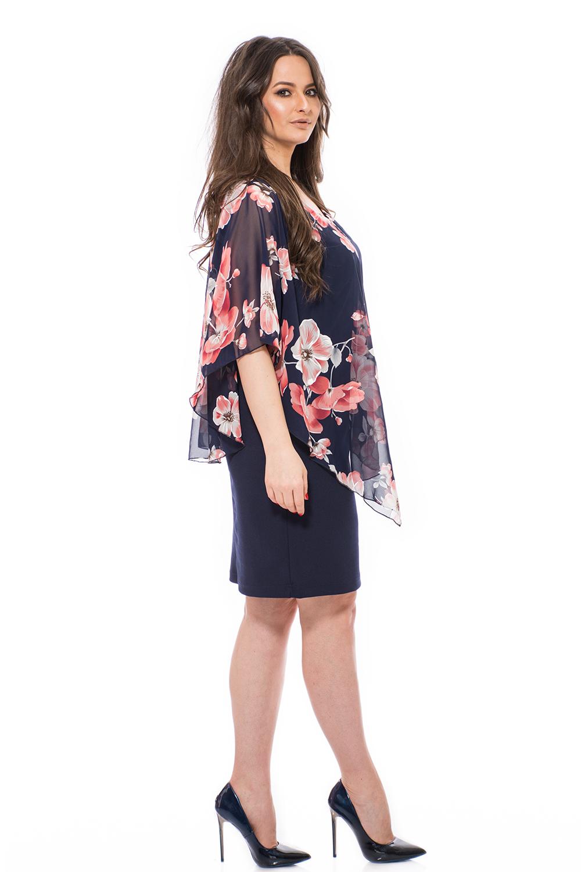 rochie ocazie xxl, rochii de ocazie xxl, rochii midi, rochii elegante de zi, rochii dama de ocazie, rochii gala xxl