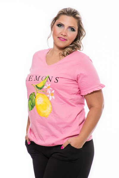 Plus size outfits, plus size shopping, dresses for larges ladies.