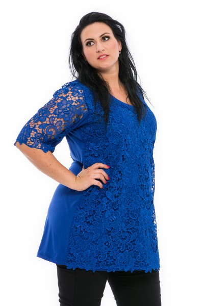 Molett divat online vásárlás 6a14b7fad0