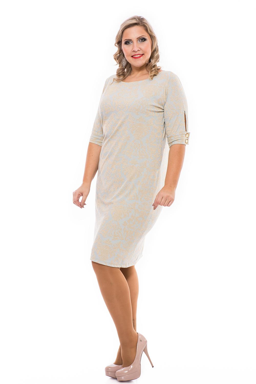 Alkalmi ruha, örömanya öltözet, nagy méret alkalmi ruha, elegáns ruha.