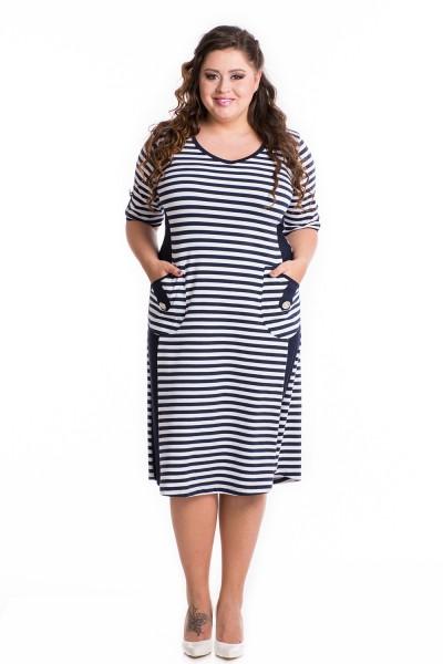 moderné šaty pre moletky