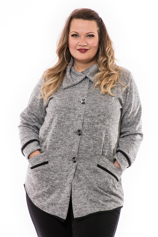 Téli kardigán, molett divat, meleg felsők, magyar gyártás, ruha webshop.