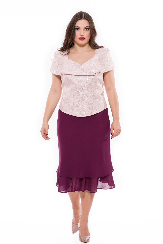 corsete de seara elegante, corsete de seara xxl,  corsete dama xxl