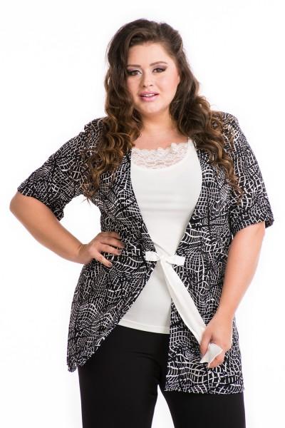 da99ca981d Molett divat, molett alkalmi ruhák, nagyméretű ruhák - Sylverro