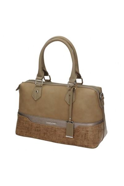 pakolós női táska webshop
