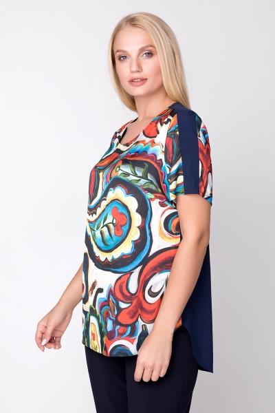 8644e74d66 Molett divat, molett alkalmi ruhák, nagyméretű ruhák - Sylverro