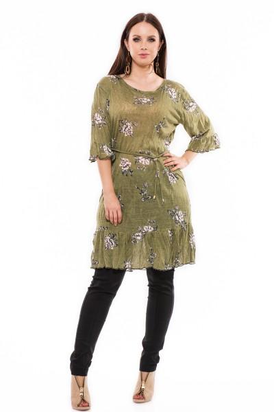 Úpletové šaty, xxl móda, šaty online