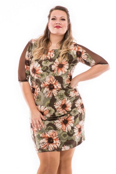 Csini ruha, ruha online, ruha webshop, ruha nagy méretben, szexi ruha.