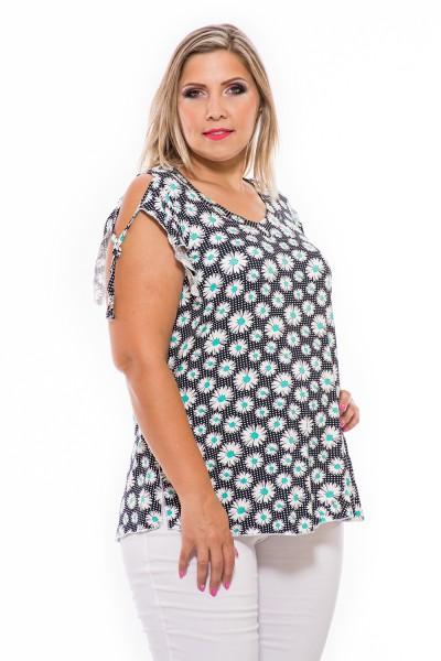 4d8ef6652 Molett divat online vásárlás, Sylverro webshop