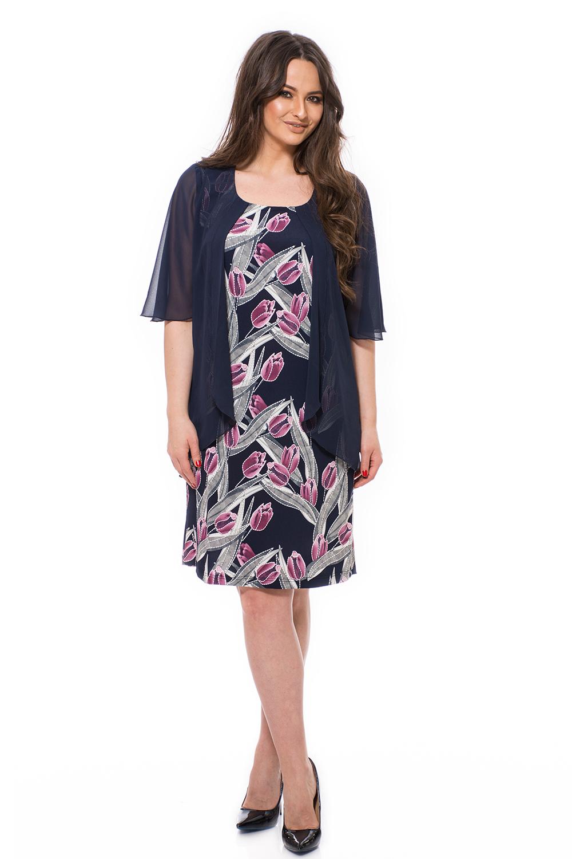 Alkalmi ruha, elegáns divat, xxl ruha, csinos ruha, molett ruha.