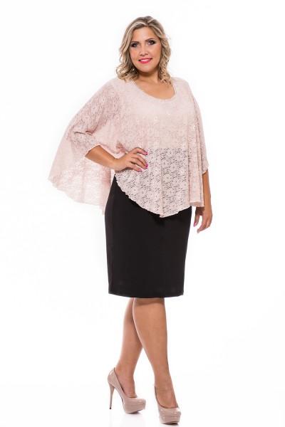 Csipkés alkalmi ruha, elegáns divat, ballagási öltözet, örömanya ruha, elegáns alkalmi ruha nagy méretben.